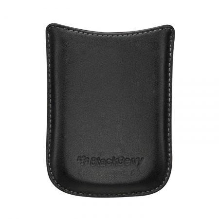 BlackBerry 8520 Curve Pocket - ACC-19862-201