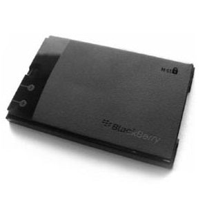 Official BlackBerry Bold 9780 M-S1 Battery