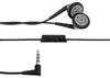 Official BlackBerry 3.5 mm Stereo Wired Headset - ACC-24529-201