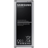 Official Samsung Galaxy Note 4 Battery - Retail Pack - Uk Mobile Store