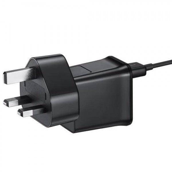 Samsung Galaxy Note 10.1 Mains Travel Adapter
