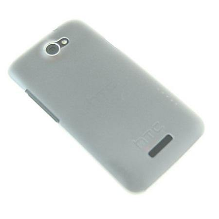 HTC One X Hard Shell HC C700 - Clear