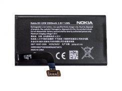 Official Nokia Lumia 1020 Battery - BV-5XV - Uk Mobile Store