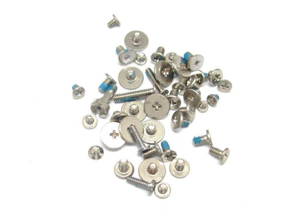iPhone 4 4G Full Complete Screws Set Replacement