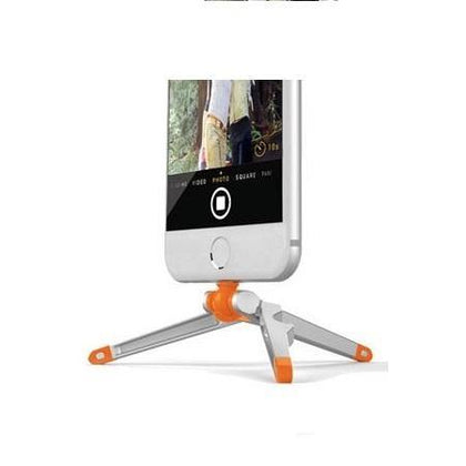 Kenu Stance Compact iPhone 6 / 6 Plus Tripod