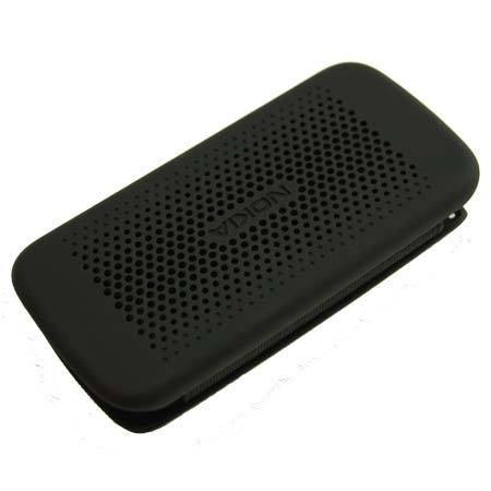 Nokia 5230 / 5800 Xpress Music Carrying Case - CP-305