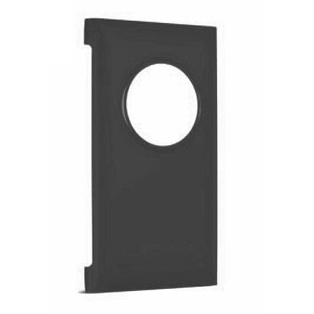 Nokia Lumia 1020 Wireless Charging Shell CC-3066 - Black