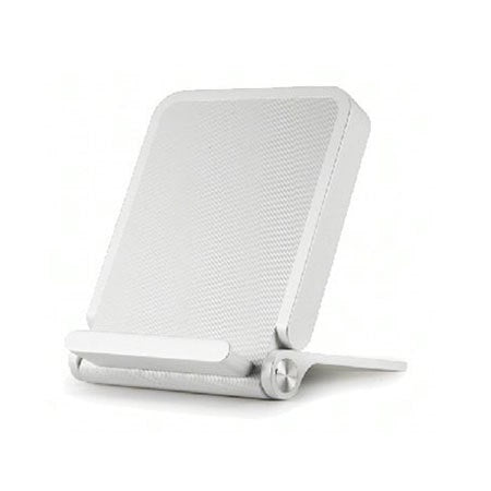 Official LG G3 Qi Wireless Charger WCD-100 - White