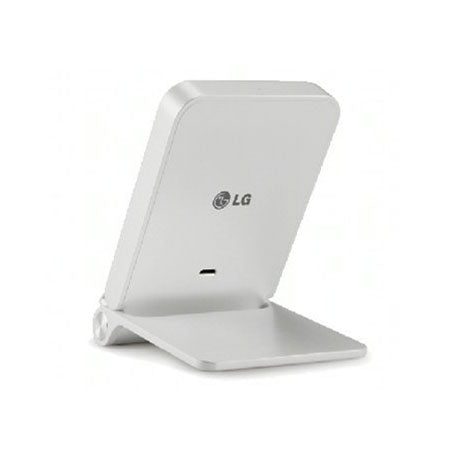 Official LG G3 Qi Wireless Charger - WCD-100