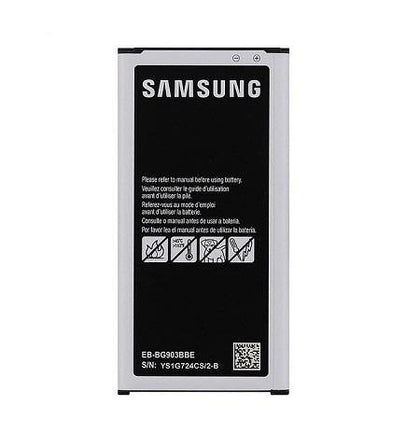 Official Samsung Galaxy S5 Neo G903 Standard Battery