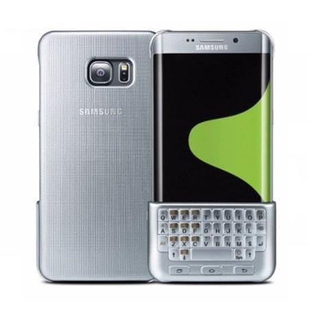 cover samsung galxy s6