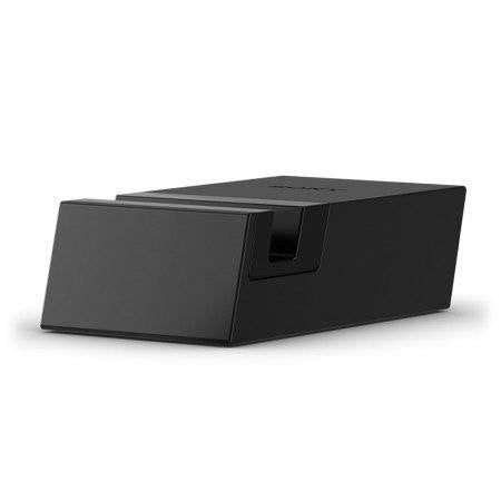 Official Sony Xperia M5 Charging Dock - DK52