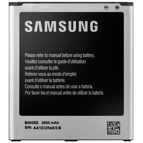 Samsung Galaxy S4 GT-i9500 GT-i9505 Battery - Uk Mobile Store