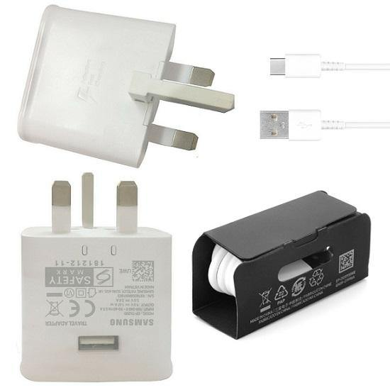 samsung s10 plus charger