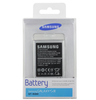 Official Samsung Galaxy S3 Battery - Retail Pack