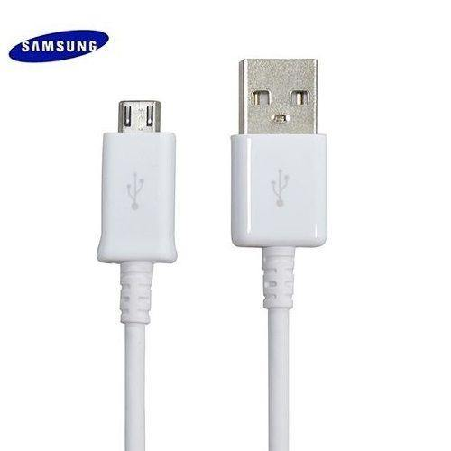 Genuine Samsung Galaxy S3 Mini Mains Charger - ETA-U90UWE