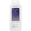 Official Samsung Galaxy S9 Screen Protector - Twin Pack - Uk Mobile Store