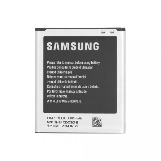 Samsung Galaxy Premier i9260 Battery - EB-L1L7LLU - Uk Mobile Store