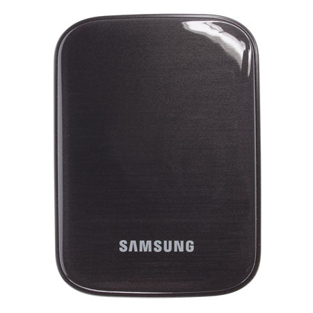 Samsung Wi-Fi Display AllShare Cast Dongle Hub