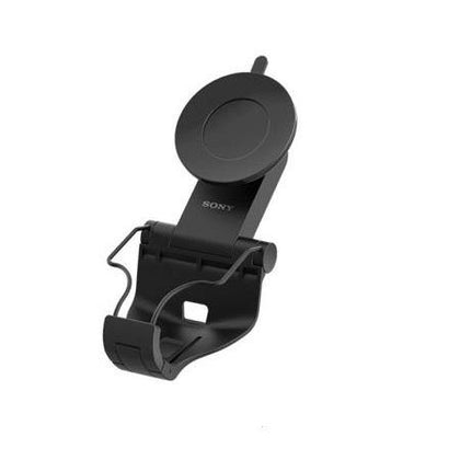 Sony PS4 Game Control Mount - GCM10 - Uk Mobile Store