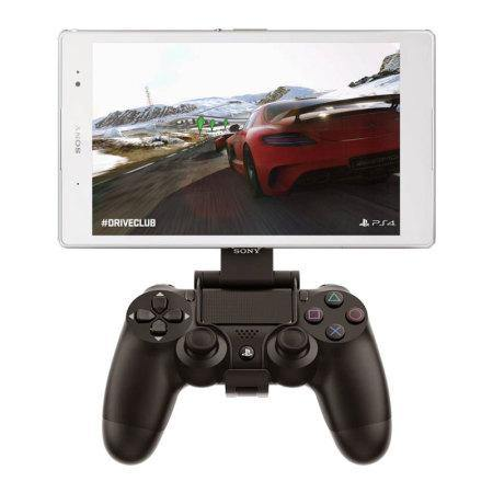 Sony PS4 Game Control Mount GCM10 - Uk Mobile Store