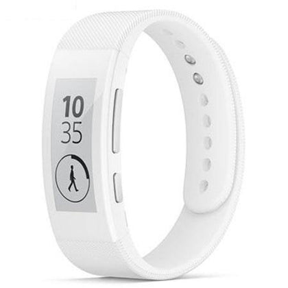 Sony SmartBand Talk SWR30 - White