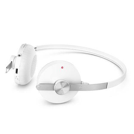Sony SBH60 Stereo Bluetooth Headset - White