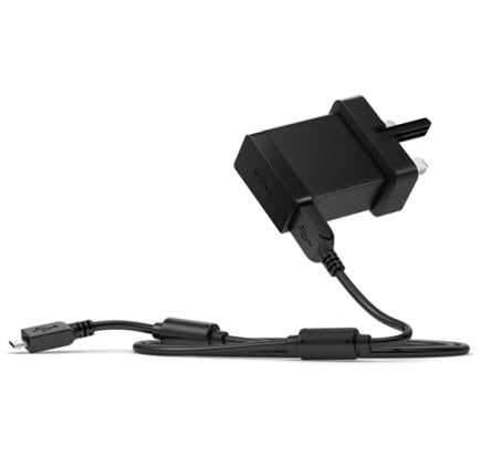 Genuine Sony EP-880 Mains Charger For Xperia