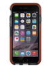 Tech21 iPhone 6 Classic Shell Smokey - T21-4249