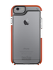 Tech21 iPhone 6 Classic Frame Clear - T21-4258
