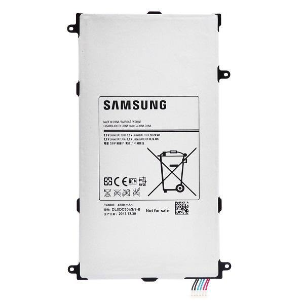 Samsung Galaxy Tab Pro 8.4 Battery - T4800E - Uk Mobile Store