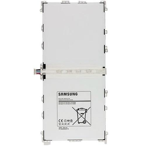 Samsung Galaxy Note Pro 12.2 P900 / P901 Battery T9500E