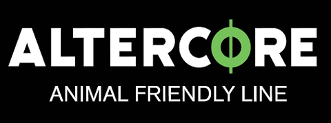 logo altercore