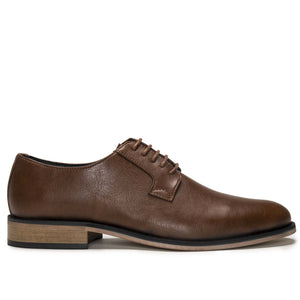 Derbies Jack marron