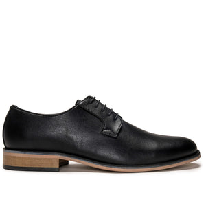 Derbies Jack Noires
