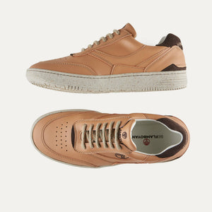 sneakers vegan homme
