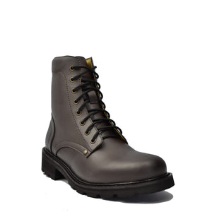 bottines homme altercore
