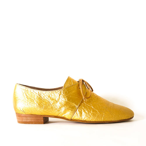 derbies vegan pinnate