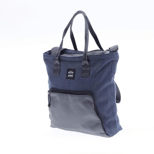 sac eco responsable yoga