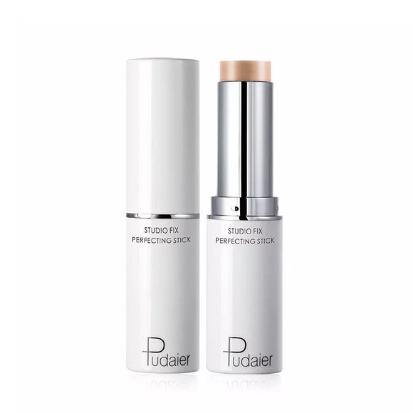 Perfecting Makeup Cover Contour Concealer Stick