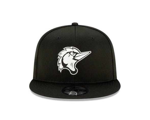 New Era - 9Fifty Snapback - Home Clubhouse Cap