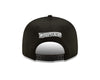 New Era - Youth - 9Fifty Snapback - Home Clubhouse Cap