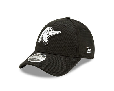 New Era - 9Forty Adjustable - Stretch Snap - Home Clubhouse