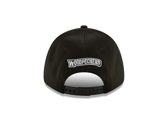 New Era - Youth - 9Forty Adjustable - Stretch Snap - Home Clubhouse Cap