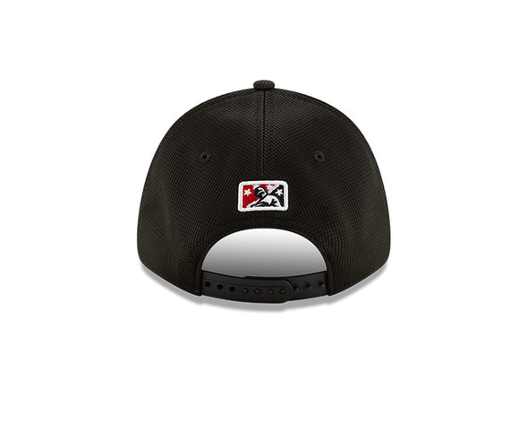 New Era - Youth - 9Forty Adjustable - Stretch Snap - Alt Clubhouse Cap