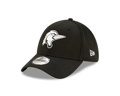 New Era - 39Thirty Flex Fit - Home Clubhouse Cap