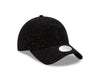 New Era - Toddler - 9Twenty Adjustable - Home Sparkle Cap