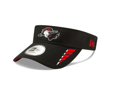 New Era - Visor Adjustable - Speed Alt
