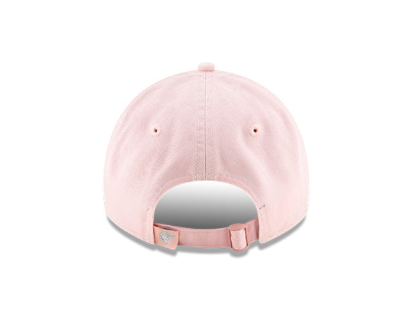 New Era - Womens - 9Twenty Adjustable - Home Core Classic