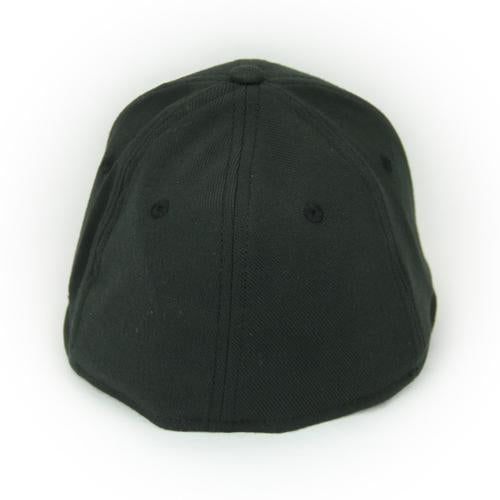 Men's New Era Home Cap Logo 39Thirty Flex Fit